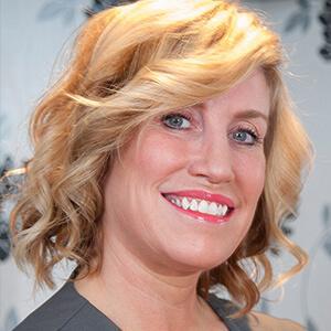 Aesthetic Nurse Prescriber Jacqui Susan Lowe
