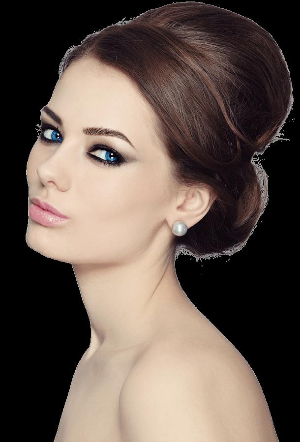 Expressions Cosmetics
