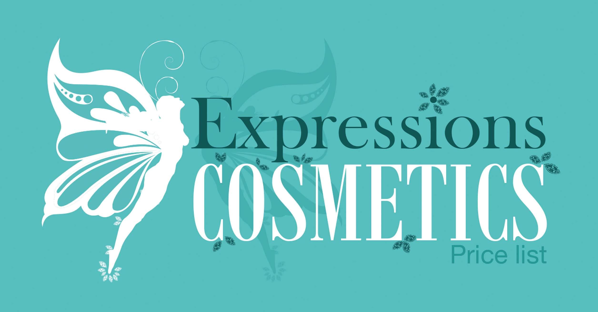 Expressions Aesthetics Cosmetics Wolverhampton